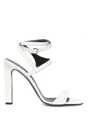 Blender Originated Ayakkabı Beyaz